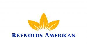 Reynolds America