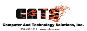 CATSWS
