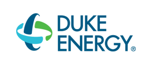 Duke Power Logo
