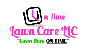 On Time Lawn Care