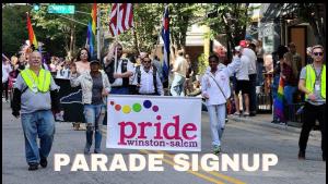 ParadeSignup